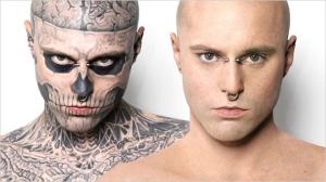 dermablend-zombie-boy-1_0